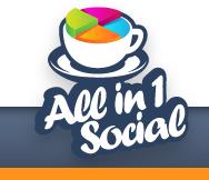 allin1social