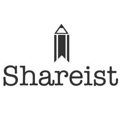 Shareist