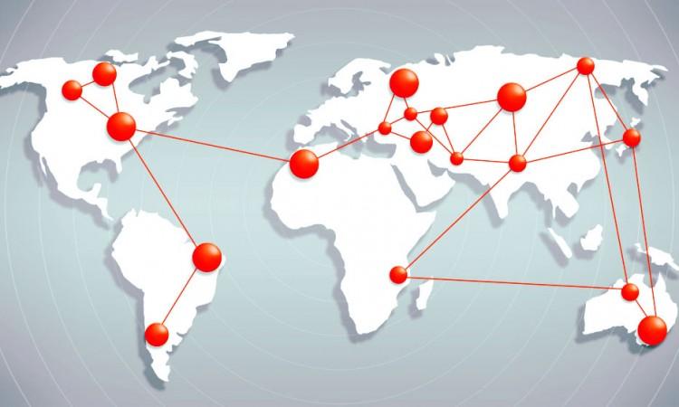 social-media-monitoring-coverage