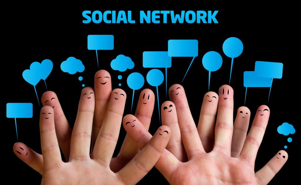 social_media_language